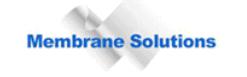 Membrane Solutions Logo