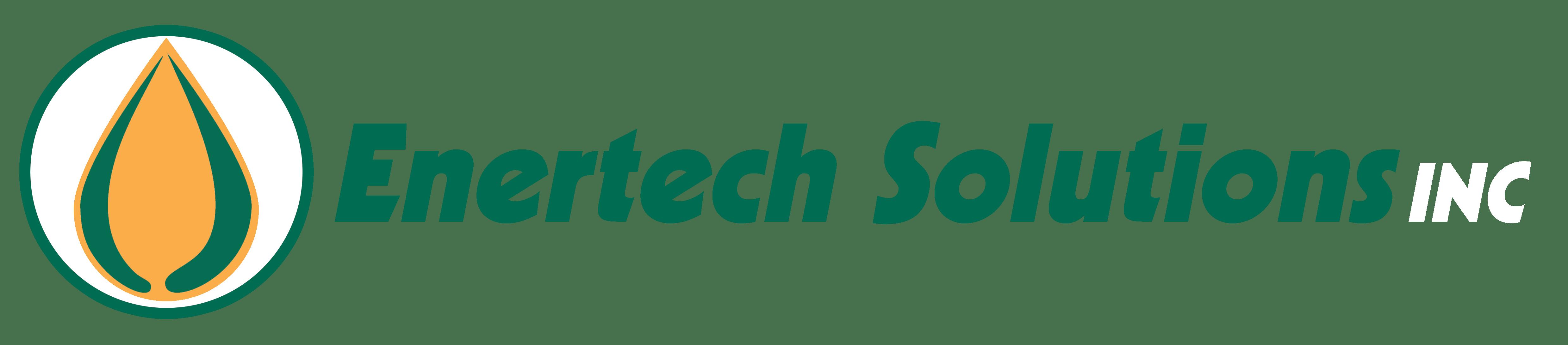 Enertech Solutions
