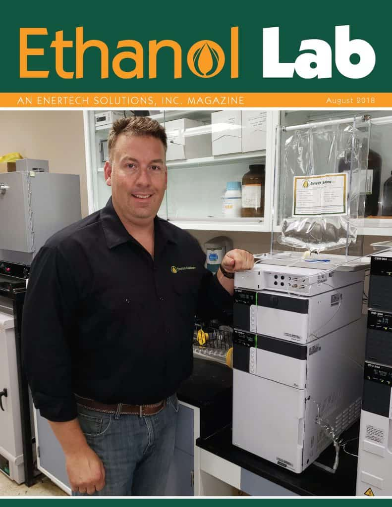 311625 Enertech Solutions Magazine August 2018 Page 01